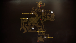Residential District map.png