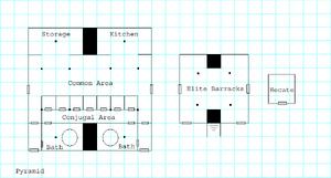 VB DD06 map Pyramid