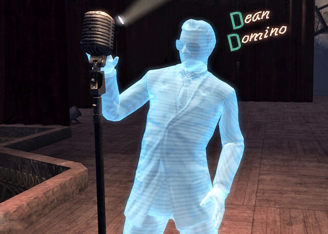 File:Dean Domino hologram.jpg
