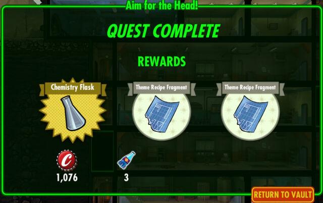 File:FoS Aim for the Head! rewards.jpg