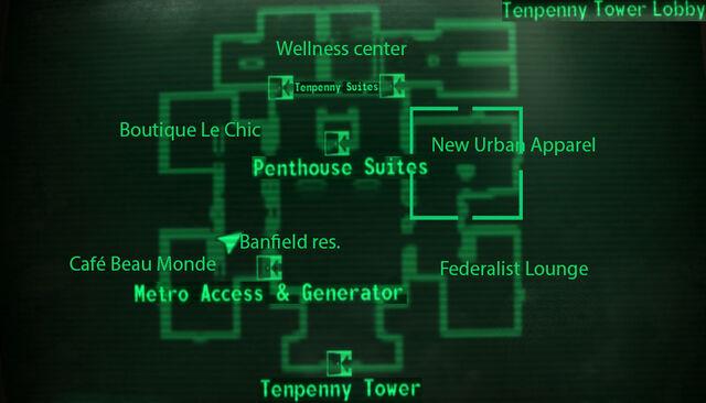 File:New Urban Apparel loc.jpg