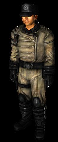 File:Fallout 3 Enclave Officer Uniform.png