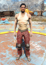 File:Fo4 Furry Pants and T-Shirt.png