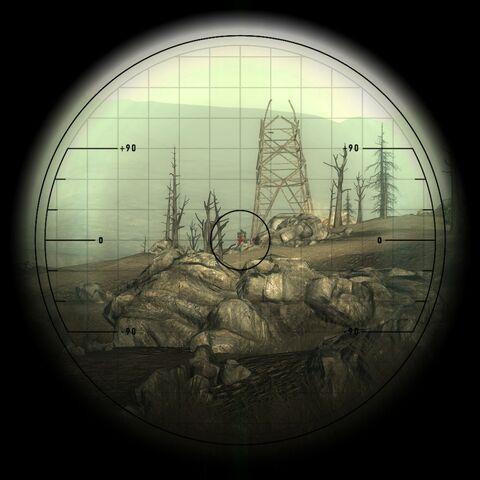 File:Gauss rifle Guide.jpg