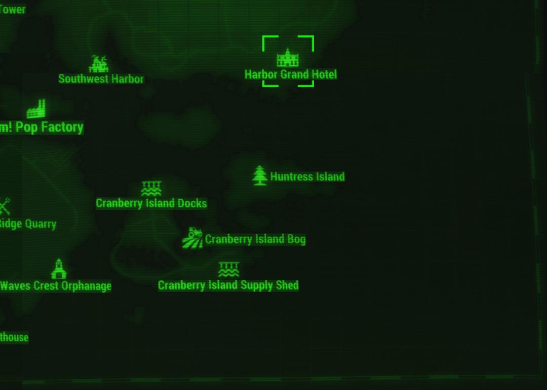 File:Harbor Grand Hotel map.jpg