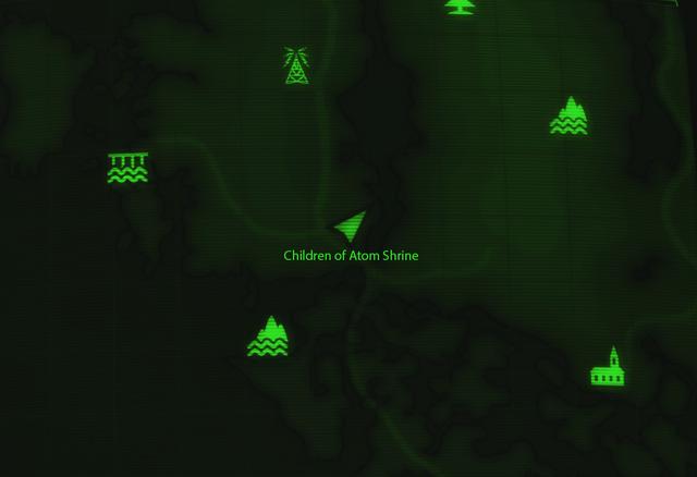 File:Children of Atom Shrine map.png