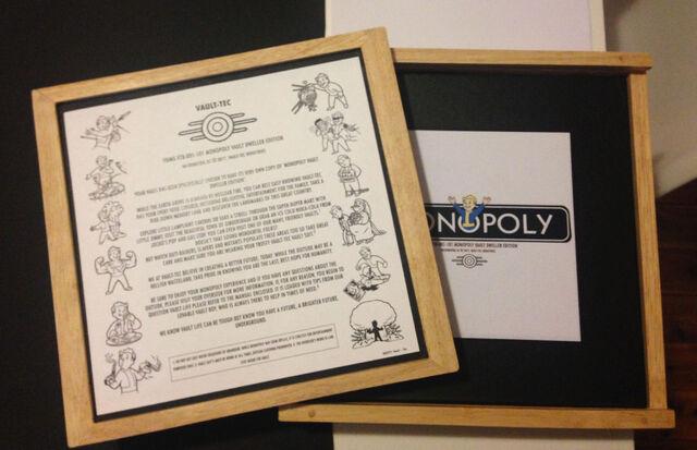 File:FO3 Monopoly 02.JPG