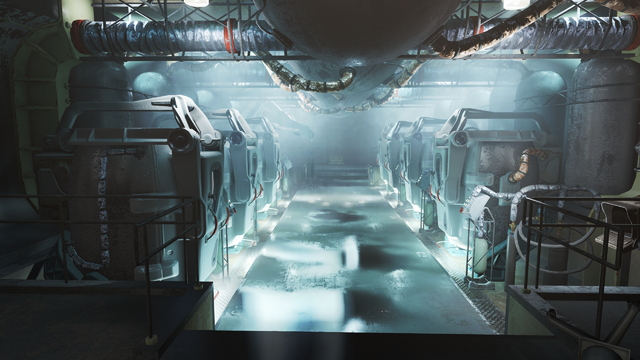 File:FO4 V111 Cryopods.png