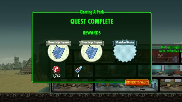 File:FOS Clearing a Path rewards.jpg