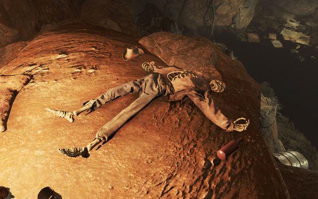 File:Fallen Hero.jpg