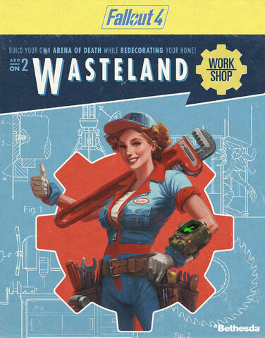 File:Fallout 4 Wasteland Workshop add-on packaging.jpg