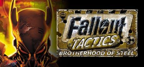 File:Fallout Tactics Steam banner.jpg