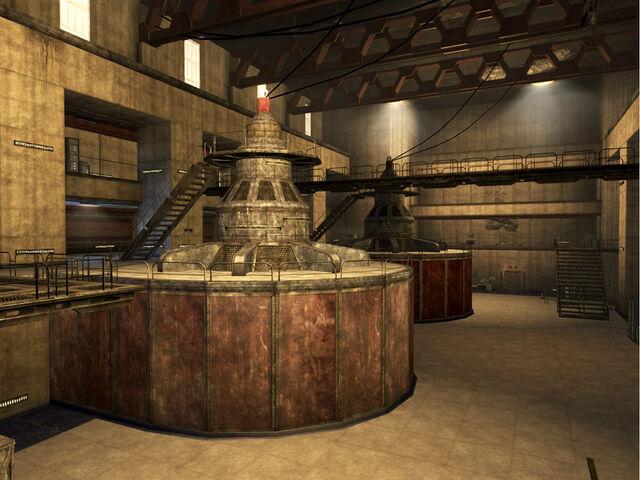 File:Hoover Dam power plant 02.jpg