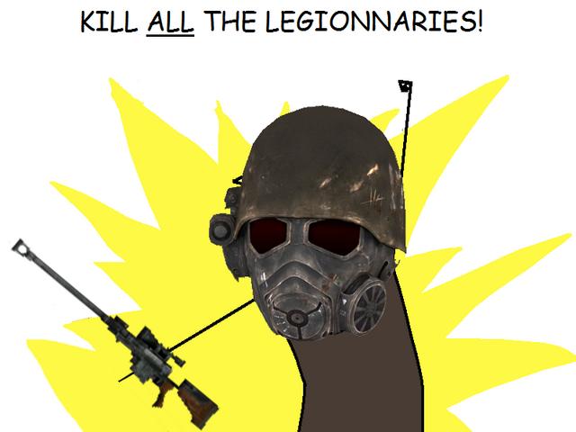 File:Kill all the legion.png