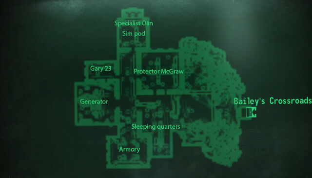 File:Outcast Outpost map.jpg