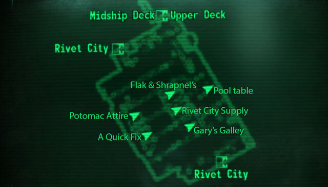 File:RC Market loc map.jpg
