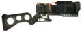 Tri-beam laser rifle 2.png