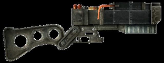 File:Tri-beam laser rifle 2.png