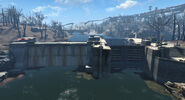 CharlesRiver-Dam-Fallout4