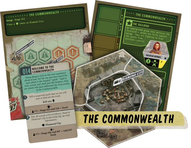 File:FFFalloutCards.png