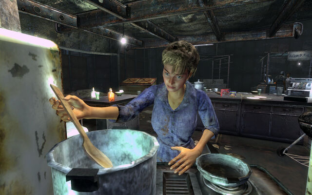 File:FO3 Vera Weatherly with Big Spoon.jpg