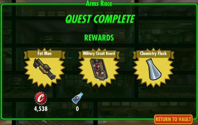 File:FoS Arms Race rewards.jpg