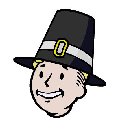 File:FoS Thanksgiving Hats VB.png