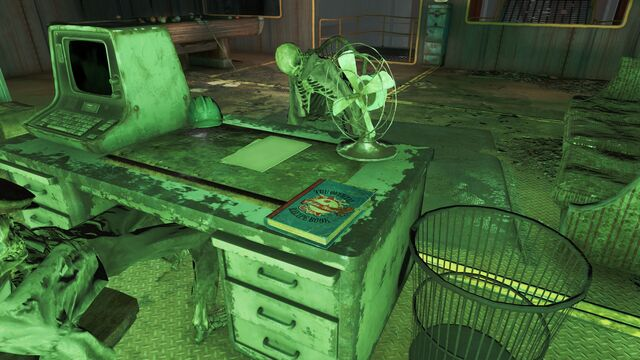 File:Nuka Power Recipe Location.jpg