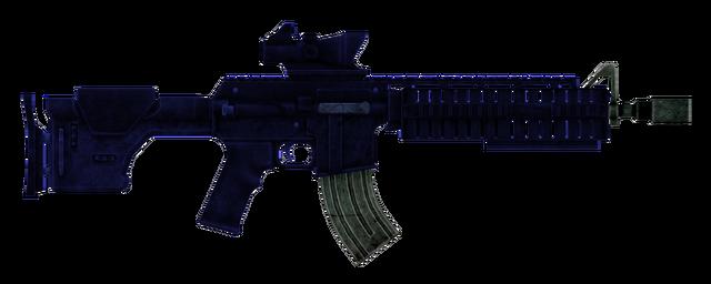 File:Supermutant's Marksman carbine.png