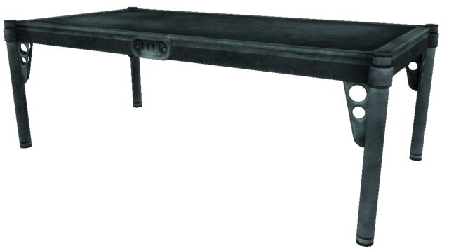 File:Vault table.png