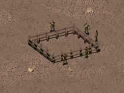 FO1 Raiders Ring.png