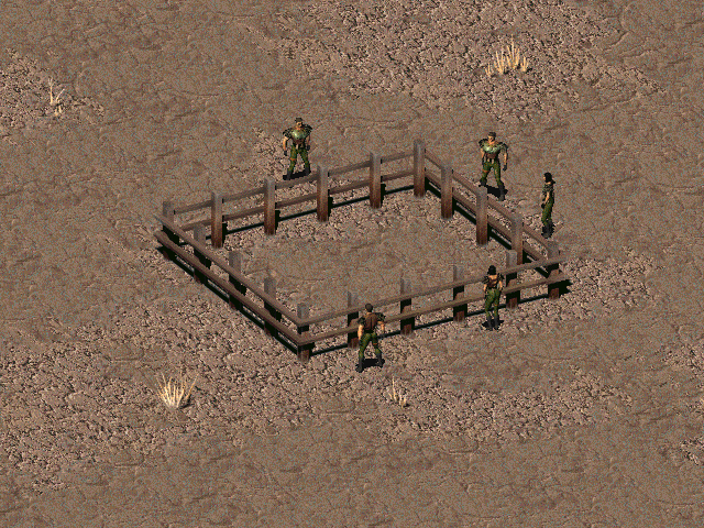 File:FO1 Raiders Ring.png