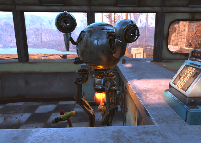 File:FO4 Cook Handy.png
