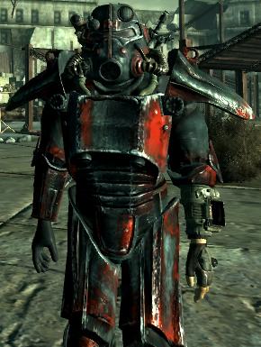 File:Fallout3outcast.jpg