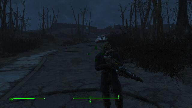File:Fallout4 2015-11-23 02-05-32-681.jpg