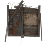 Fo4-junk-fence4