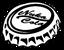 Icon nuka cola cap