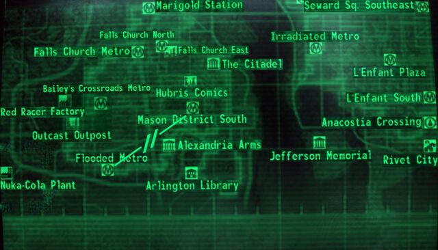 File:Minuteman Metro loc.jpg