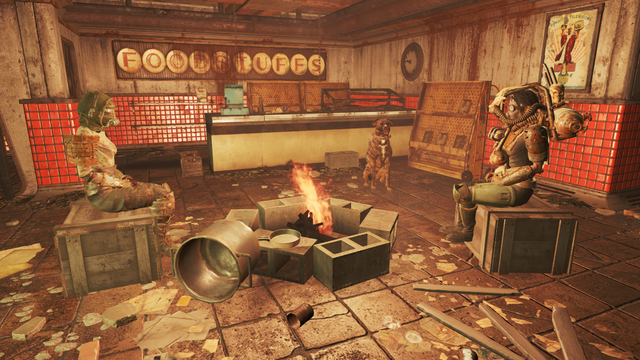 File:FO4 Andrew Station 1.png
