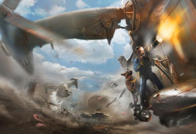 File:Fallout4 Concept VbirdwDog.jpg