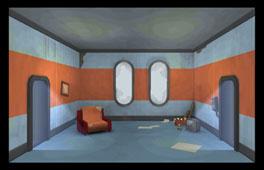 File:FoS Quests Room1 4.jpg