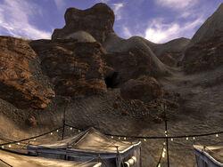 Great Khan supply cave.jpg