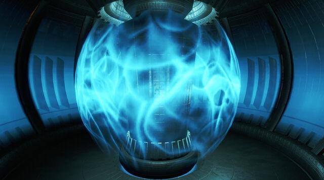 File:Institute-Reactor-Fallout4.jpg