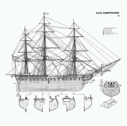 File:FO4 USS Constitution schematics.png