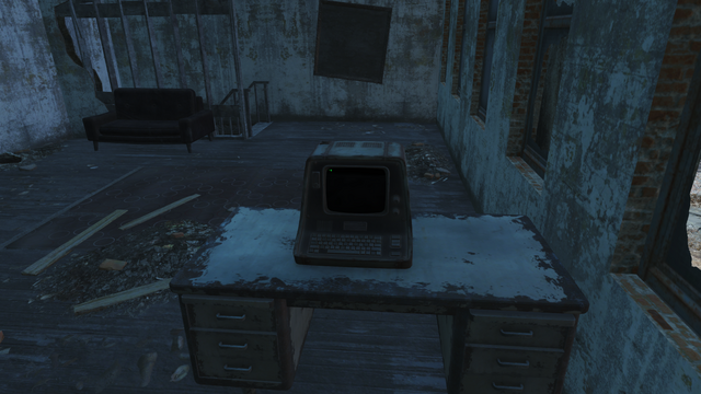 File:FO4 University Point council meeting holotape.png