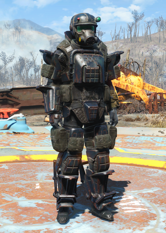 File:Fo4 Assault marine Armor.png