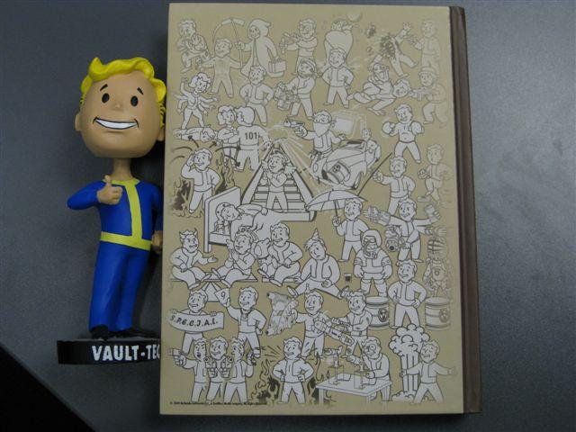 File:GOTY Guide Backcover.jpg