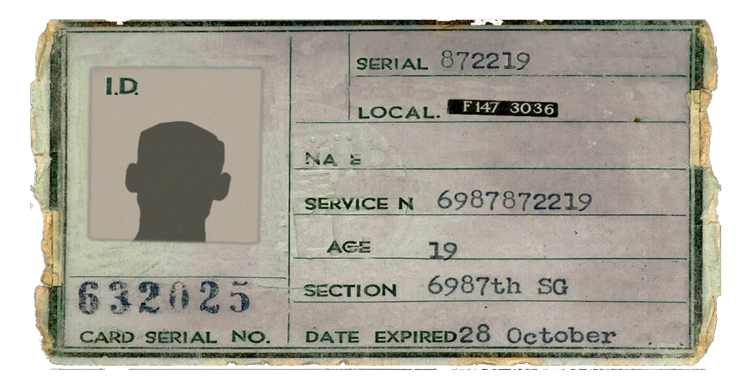 File:General Atomics ID card.png