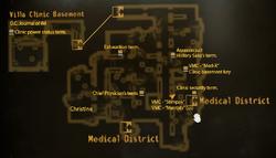 Villa Clinic map.png
