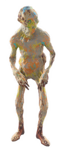 File:FO4NW-charred-painted-ghoul.png